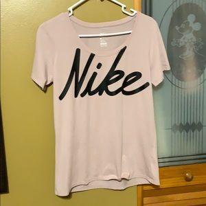 Nike Teeshirt